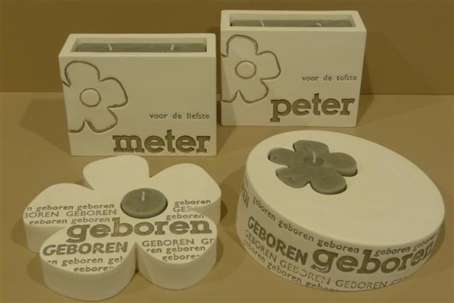 Meter Peter